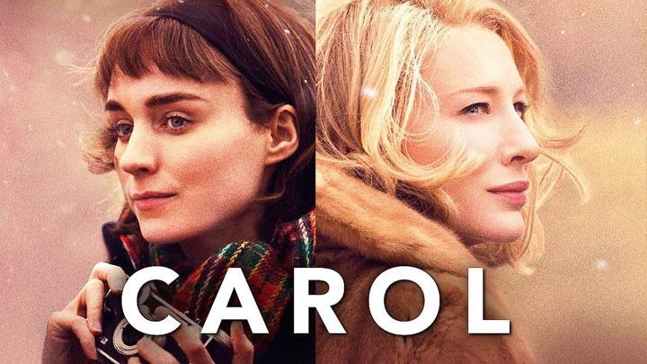 Xem phim Carol – HD