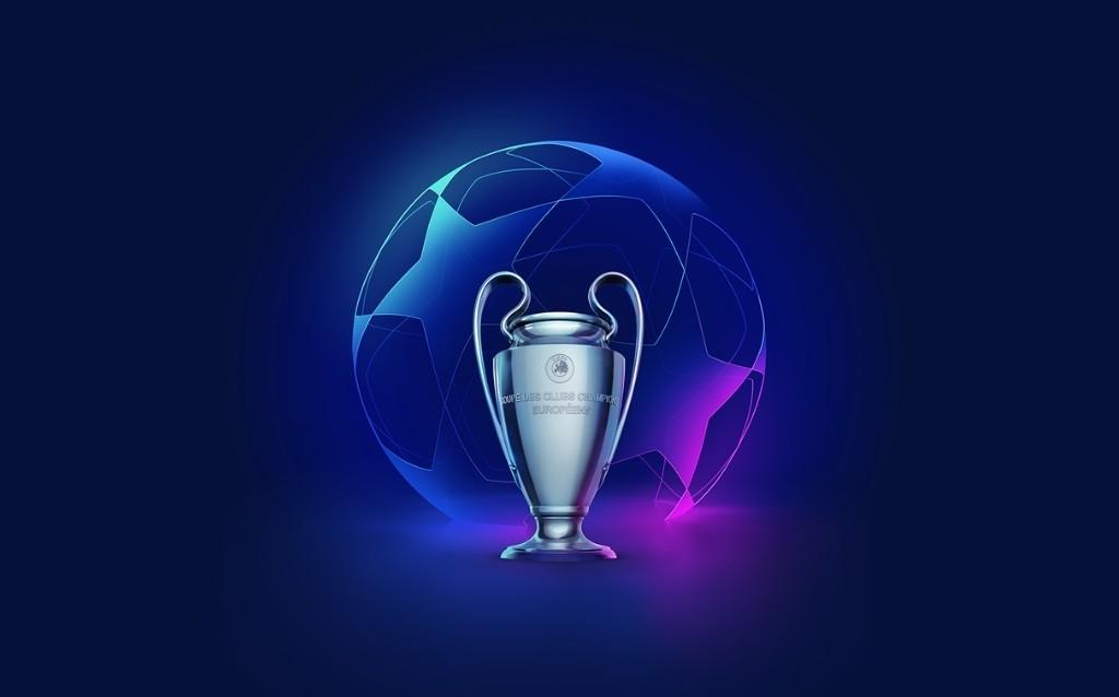 Lịch thi đấu C1/Champions League 2021/22 vòng bảng lượt 3 từ ngày 19-21/10